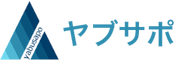 YABUSAPO LLC.